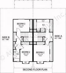 floor plans for large homes sanborn duplex luxury floor plans commercial home sanborn 2