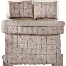 Jets Bedding Set Best 25 Taupe Bedding Ideas On Pinterest White Rustic Bedroom
