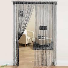Patio Door Net Curtains String Curtains For Doors Gopelling Net