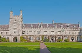 ucc u20ac350 million investment plan to create more than 500