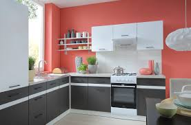 kitchen collection bgb with free delivery furniture1 co uk
