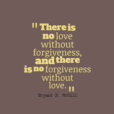 The Best Love Quotes For Her by Download Love Forgiveness Quotes For Her Homean Quotes