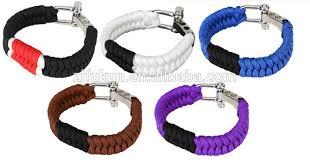 adjustable paracord bracelet images Wholesale cheap brazilian jiu jitsu belt rank paracord bracelet jpg