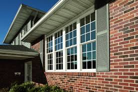 home design windows simonton and simonton profinish windows also