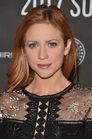makeup on pitch perfect s brittany snow