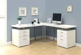 Easy Diy Desk Diy L Desk L Shaped Computer Desk Easy Diy Desk Hutch Rroom Me