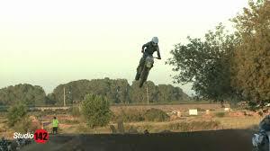 youtube motocross racing action motocross racing 7 16 2010 take9 flv youtube