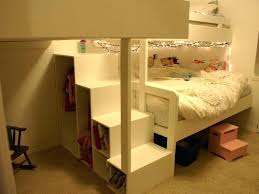 Corner Bunk Bed Corner Bunk Beds Best Corner Bunk Beds Ideas On Bunk Rooms Bunk