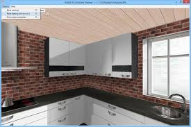 Bunnings Kitchens Designs by Download Kitchen Planner Monstermathclub Com