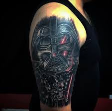 50 cool star wars tattoos designs and ideas 2018 page 2 of 5