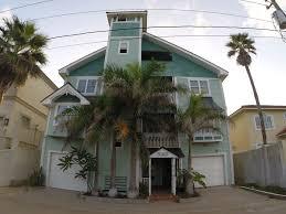 texas beach house floor 3 condo 3 bedroom 2 bath south padre property image 2 texas beach house floor 3 condo 3 bedroom 2