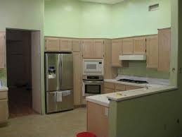green kitchens with white cabinets sage green kitchen cabinets with white appliances best furniture