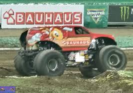 monster trucks videos on youtube monster truck photo album