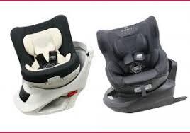 siege auto pivotant bebe confort siege isofix pivotant 42827 siege auto pivotant con trottine bebe