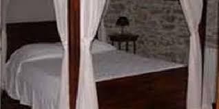 chambre d hote la vigneronne la vigneronne faugeres chambres d hôtes hérault chambre d hote