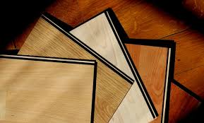 hyde park tx laminate flooring 512 321 6500