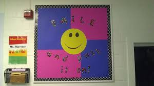 Office Door Decoration Office The Counselor Kind