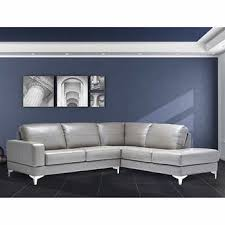 Sectional Sofa Bed Calgary Sectionals U0026 Chaises Costco
