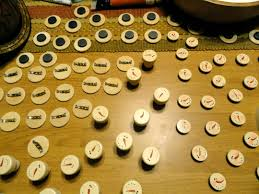christmas eyeballs by day crafts by night page 5