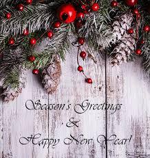 season s greetings happy new year biblioteksbloggen