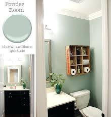 wall color ideas for bathroom bathroom wall color ideas tekino co