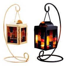 Morroco Style by Popular Moroccan Style Design Buy Cheap Moroccan Style Design Lots
