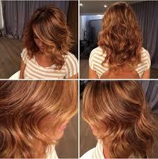 hair color formula caramel hair color formula hair colors idea in 2018