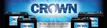 6 volt deep cycle golf cart batteries crown cr 225 the best cart