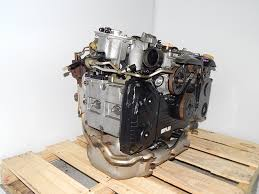 subaru wrx engine block wrx sti version 5 9 ej20 u0026 ej207 turbo engine s j spec auto sports