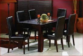 Smartness Dining Room Suites All Dining Room - Dining room suite