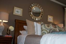 romantic bedroom makeover on a budget bedroom