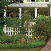 Curb Appeal Photos - how to get the best curb appeal on the block this old house