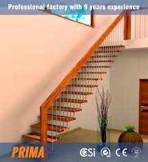 Prefabricated Aluminum Stairs by Outdoor Iron Stairs Outdoor Iron Stairs Suppliers And