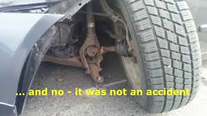 honda civic steering problems why i will never buy honda accord or honda civic problems with