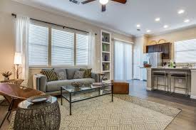 high efficiency home plans avilla premiere opens in plano offering renters new home lifestyle