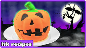 halloween cake recipes with pictures diy halloween pumpkin cake recipe trick or treat happy