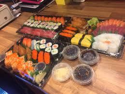 sushi express uk sushiexpressuk twitter