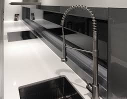 kitchen high end kitchen faucets regarding great kitchen faucets full size of kitchen high end kitchen faucets regarding great kitchen faucets brands best rated