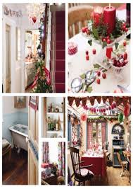 outdoor christmas decorations ideas diy best images collections