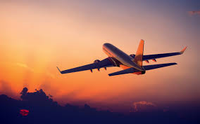 airplane wallpapers 28