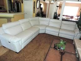 Reclining Sofa Repair Reclining Sofa Repair Stjames Me