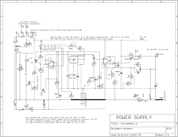 motorcycle headlight with single spdt relay dpdt relay wiring