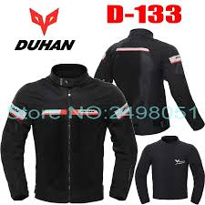 motorcycle riding jackets for men popular clothes motorcycle riding buy cheap clothes motorcycle