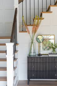 167 best foyers images on pinterest homes entryway and entry tables