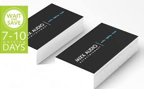 business cards cheap special cheap price on classic business cards