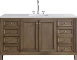 martin furniture 305 v60s www chicago 60 bathroom vanity