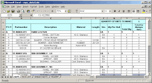 ms excel 2003 copy data to various sheets based on the value in