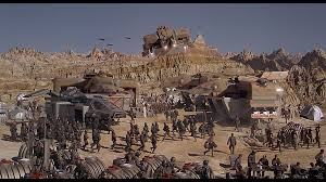 starship troopers 8 png 1920 1080 hd wallpapers pinterest