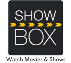 showbox android free android users can free shows via showbox