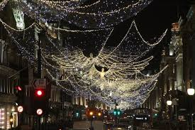 regent street angel christmas lights oast house archive cc by